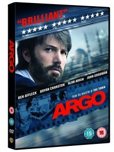 Argo_DVD_3D-225x300