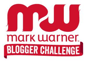 MWblogger