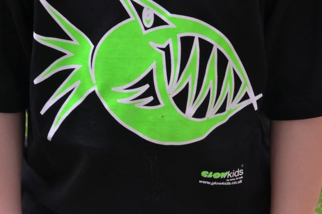 Glowkids