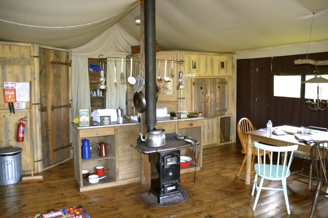 Feather Down Farm Tent : farm tents - memphite.com