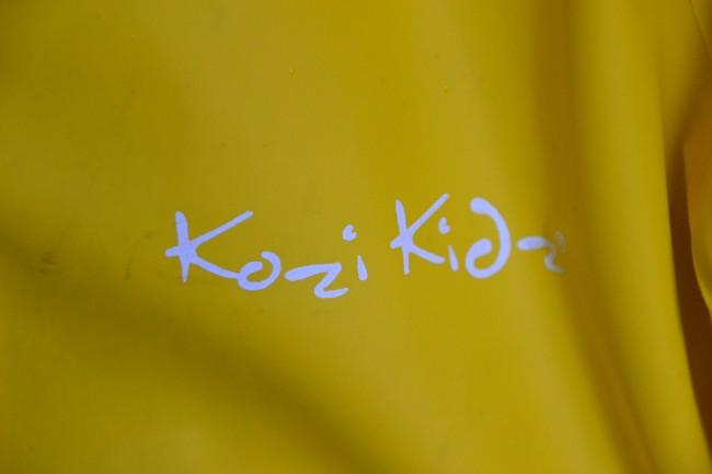Kosi Kidz