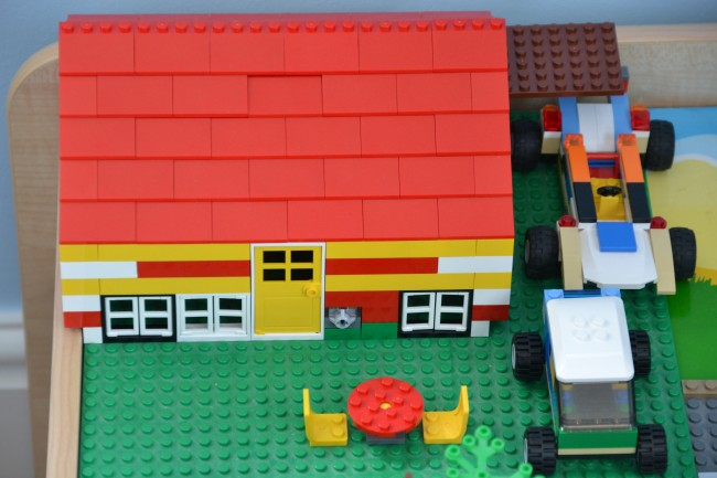 muuo73i9lyxtorbne2wcmgg jpg great lego building ideas for kids ... & 100+ [ Lego Windows And Doors ] | Lego Doors Windows And Roof Tiles ...