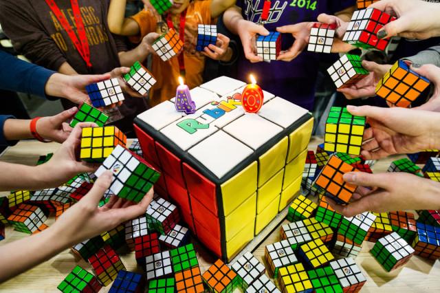 Rubiks_2014_Championships024