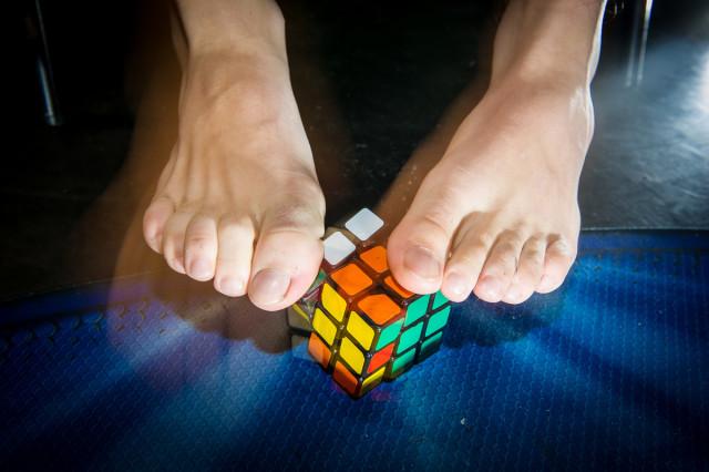 Rubiks_2014_Championships057