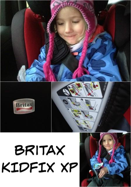 Britax-kidfix-xp