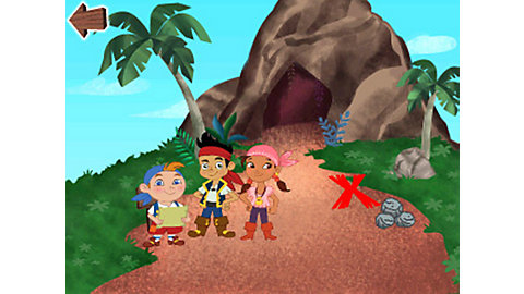jake-and-the-neverland-pirates-game-app_39121_2