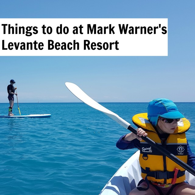 Things-to-do-at-Levante