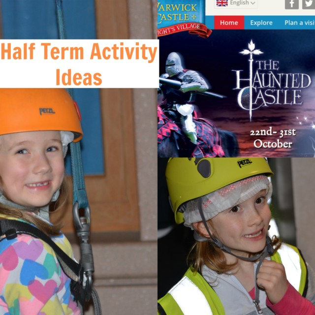 half-term-activity-ideas