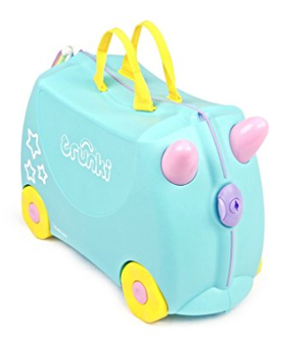 Unicorn Trunki