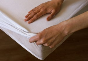FITTED-SHEET