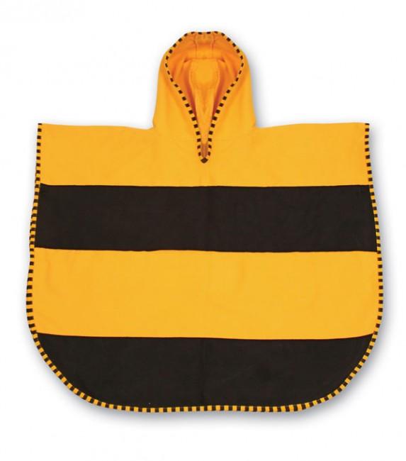 LittleLife poncho towel