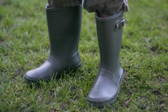 Barratts shoes