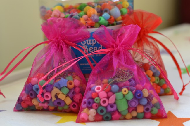beads for kids