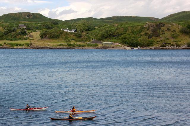 watersports image 1
