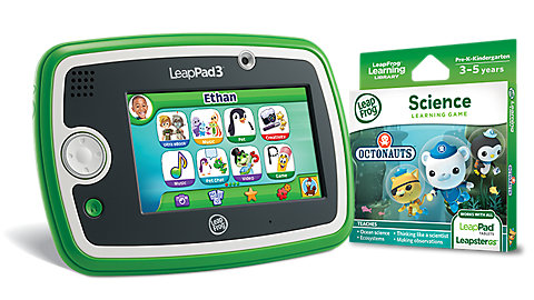 leappad3-octonauts-bundle-green_60066-00059_1