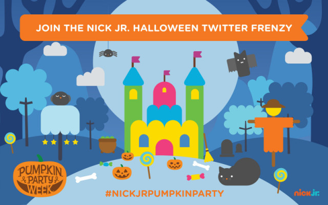 NickJrPumpkinParty-800x500