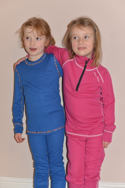children's base layers