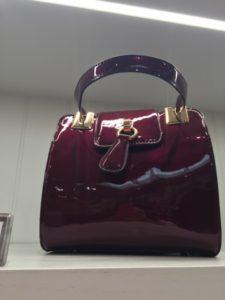 Hotter Verity Bag