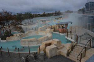 Aqualagon Villages Nature®