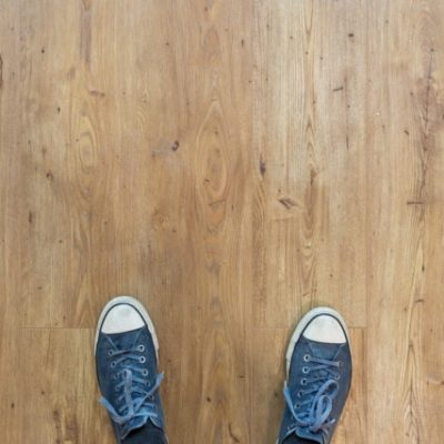 The best flooring for families