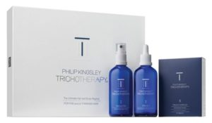 trichotherapy regime box contents