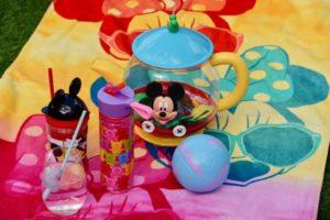 shop Disney summer products