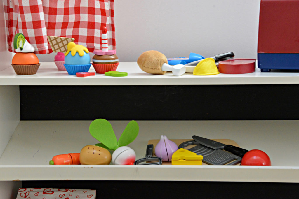 Hape Cooking Essentials set