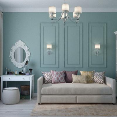 Creating a more spacious home