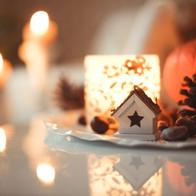 Is your home ready for winter? Check out these 6 tips