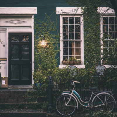 7 Ways To Ensure Your Home Is Secure And Safe